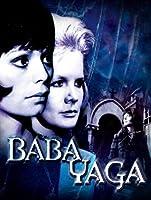 Baba Yaga [HD]