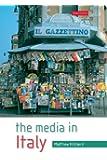 The Media in Italy (National Media)