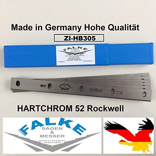 Zipper-ZI-HB305-Abricht-Dickenhobel-Hobelmesser-6-Stck-310x22x18mm