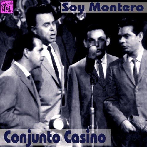 conjunto-casino-soy-montero