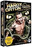 Wwe Randy Orton : The Evolution of a Predator