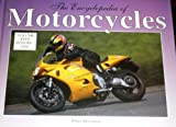 The Encyclopedia of Motorcycles, Vol. 5: Suzuki - ZZR