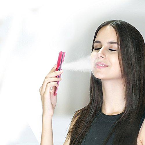 tragbare-gesichtssauna-nano-hautbefeuchter-und-moisturizer-befeuchtet-klein-und-handlich-mit-integri
