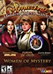 Amazing Hidden Object Games - Women O...