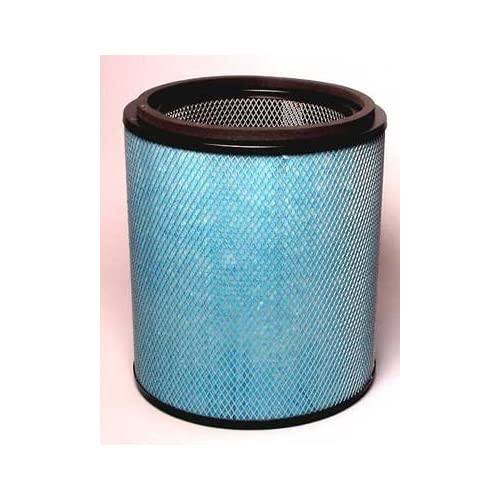 Large Room Air Purifier Price Comparisons Of Bedroom Machine Austin Air Cleaner Hepa Filter
