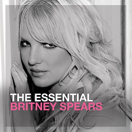 The Essential Britney Spears [2 CD]