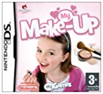 My Make-Up (Nintendo DS)