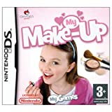 My Make-Up (Nintendo DS)by OG International