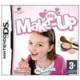 My Make-Up (Nintendo DS)by OG International