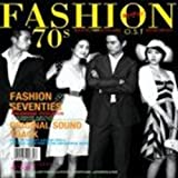 ファッション 70's (Fashion Seventies) OST (SBS TV Series)(韓国盤)