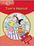 Little Explorers: Tom's Haircut (Youn...