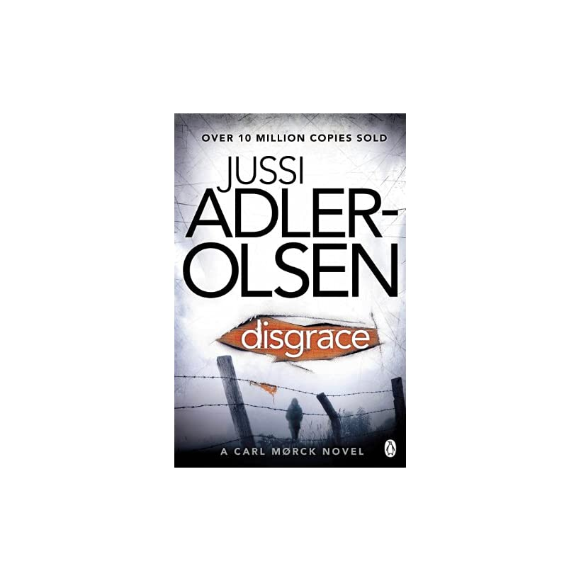 Olsen download free adler ebook