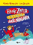 Hank Zipzer e le cascate del Niagara