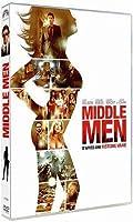 Middle Men © Amazon