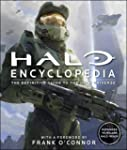 Halo Encyclopedia: The Definitive Gui...