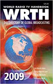 Radio And Television Broadcasting world help reviews