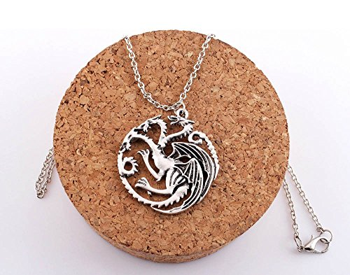 game-thrones-targaryen-crest-of-dragon-dragon-necklace-neck-chain-pendant-necklace