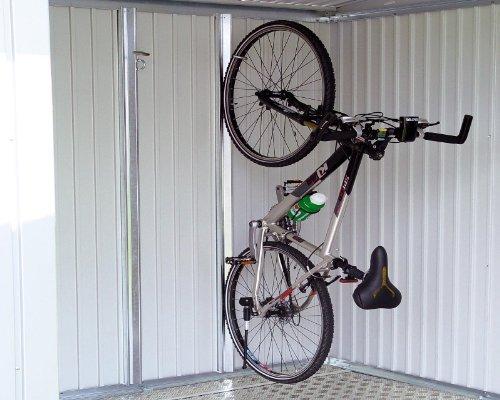 fahrrad ger tehaus preisvergleiche erfahrungsberichte und kauf bei nextag. Black Bedroom Furniture Sets. Home Design Ideas