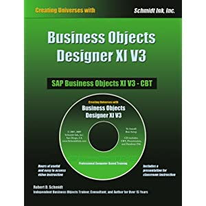 http://ecx.images-amazon.com/images/I/51Wc-8aMkbL._SL500_AA300_.jpg