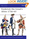 Frederick the Greats Allies (Men-at-a...