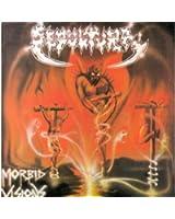 Morbid Visions / Bestial Devastations - Remasterisé
