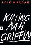 Killing Mr Griffin
