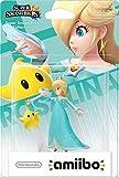 Nintendo amiibo Super Smash Bros. - Rosalina (Nintendo Wii U/3DS)