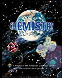 Chemistry: A General Chemistry Project of the American Chemical Society (0716731266) by American Chemical Society
