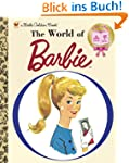 The World of Barbie (Barbie) (Little...