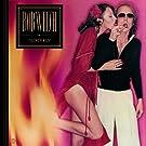 French Kiss [Shm-CD]