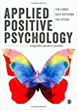 img - for Applied Positive Psychology: Integrated Positive Practice book / textbook / text book