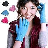Coton des gants