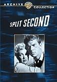 Split Second [Import]