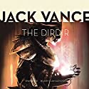 The Dirdir: The Tschai, Planet of Adventure, Book 3 Audiobook by Jack Vance Narrated by Elijah Alexander