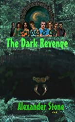 The Dark Revenge (Crypto and Co)
