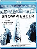 Image de snowpiercer (2 blu-ray)