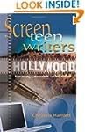 Screen Teen Writers: How Young Screen...