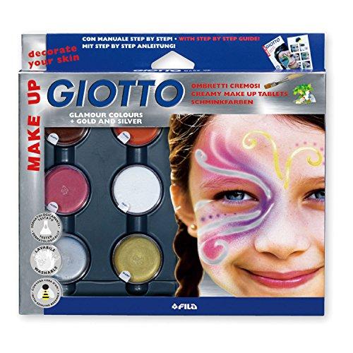 lyra-jante-giotto-4711-00-creme-make-up-special-peinture-etanche-pour-corps-et-visage