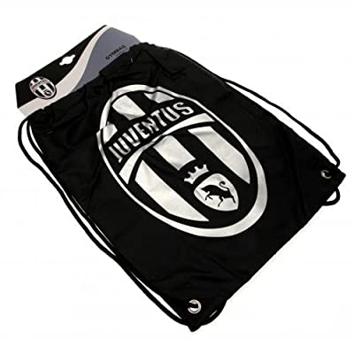 Gym Bag - Juventus (FP)