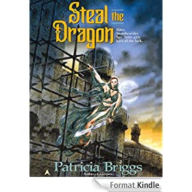 Steal the Dragon