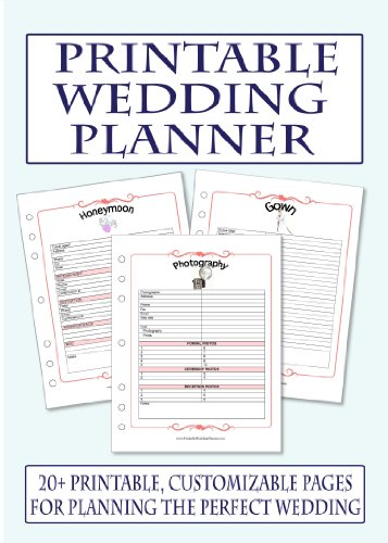 Registry checklist 2015 wedding catalog online helps shoppers find