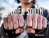 "Brent Walker, ""The Hidden South–Come Home"" (Beaver's Pond Press, 2016)"