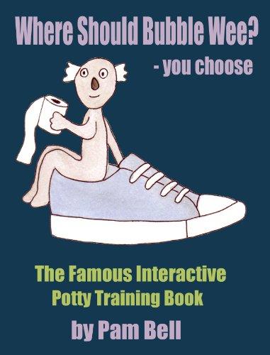 Potty Training School front-994539