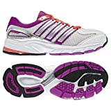 Adidas Response Cushion Runningshoe Junior