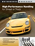 High-Performance Handling for Street...