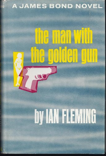 The Man with the Golden Gun (Fruit Gun compare prices)