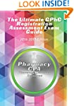 The Ultimate GphC Registration Assess...