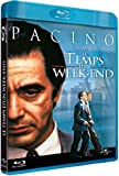 Image de Le Temps d'un week-end [Blu-ray]