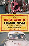 Peter Molloy The Lost World of Communism