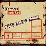 Speed/Balkan/Boogie